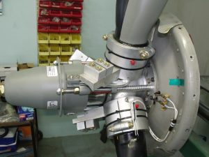 propeller overhaul, propeller repairs, aircraft maintenance, hartzell, mccauley, propeller