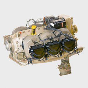 engine overhaul, bendix, slick, engine overhaul, cairns engine overhaul, aircraft maintenance
