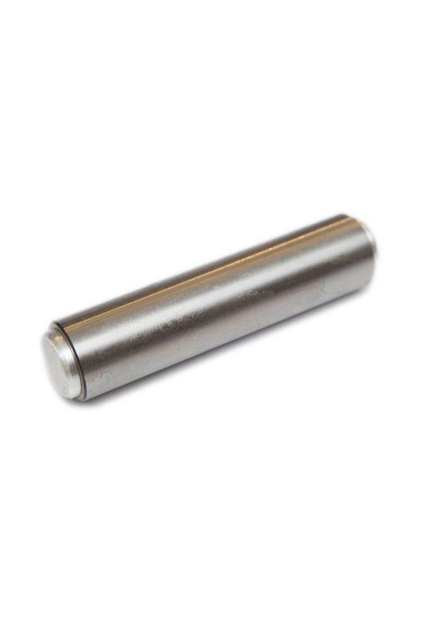 pin & plug